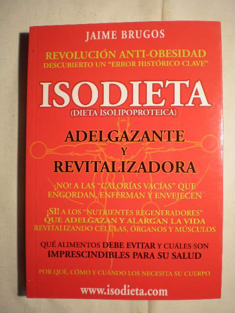 isodieta