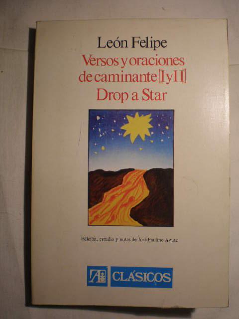La duda del caminante (Spanish Edition)
