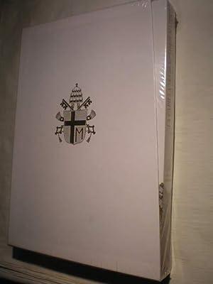 """La Capilla """"Redemptoris Mater"""" del Papa Juan Pablo II.: Marko Ivan Rupnik"""