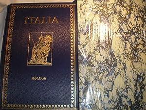 Italia. Il Paese piu bello del mondo: Carlo Azaglio Ciampi