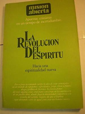 Misión Abierta Num. 2 Abril 1981. La: Juan Ignacio Faus