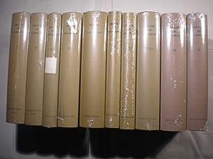 Obras completas. (10 Volúmenes) Obra Completa: Miguel de Unamuno