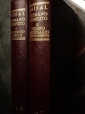 Matrimonio Catolico Liturgia : Comprar libros de liturgia iglesia católica iberlibro librería