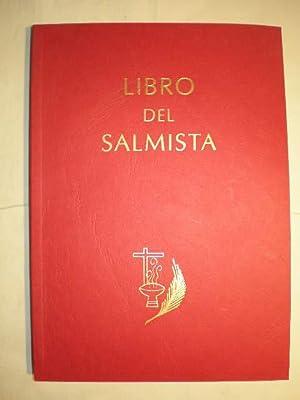 Libro del Salmista