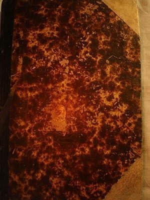 Obras De San Agustín. Tomo XXII. Enarraciones: San Agustín