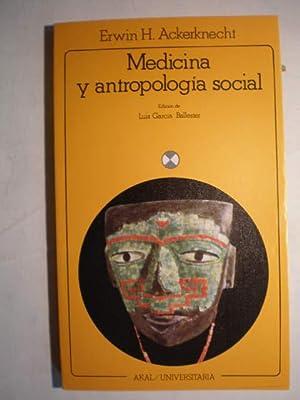 Medicina pastoral. Cuestiones de biología, antropología, medicina, sexología, ...