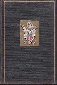 Powers of the American People: Congress, President and Courts (According to the Evolution of ...