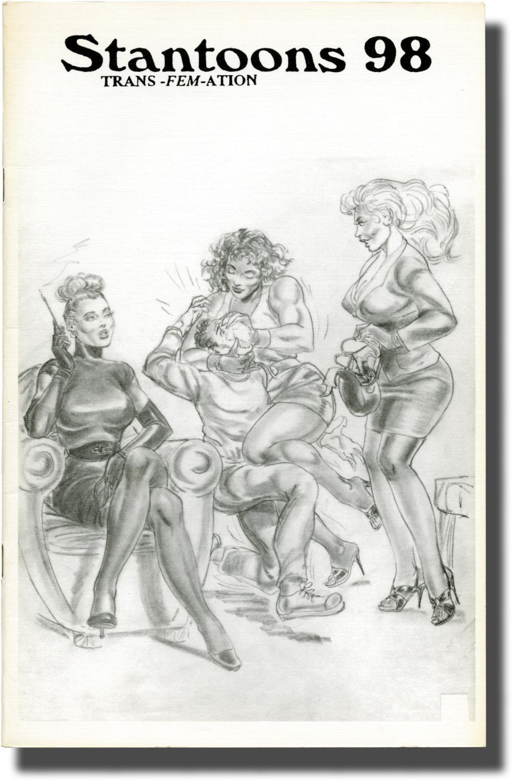 Erotic archive.com love