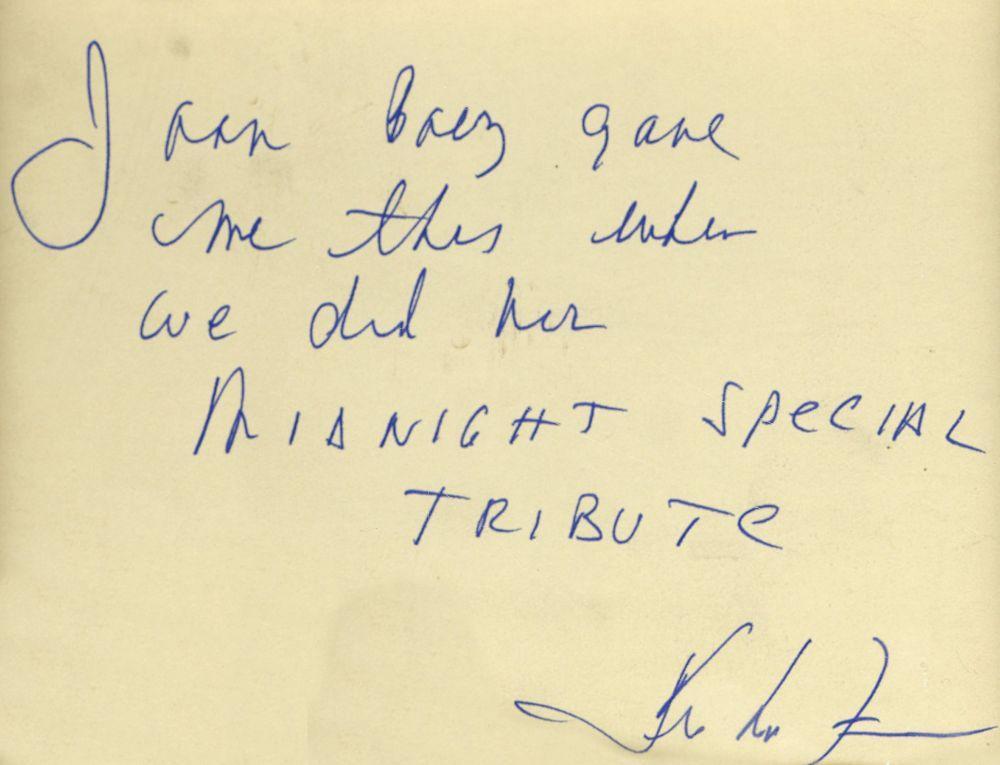 in concert joan baez and bob dylan original 1965 tour. Black Bedroom Furniture Sets. Home Design Ideas
