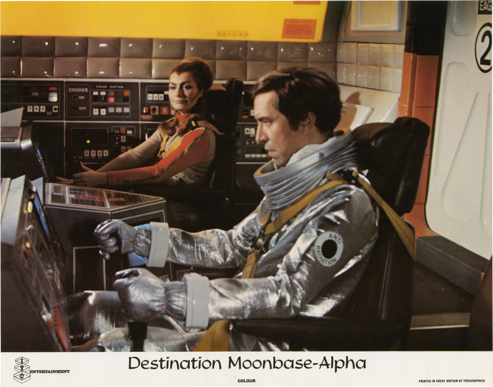 moonbase alpha books - photo #12