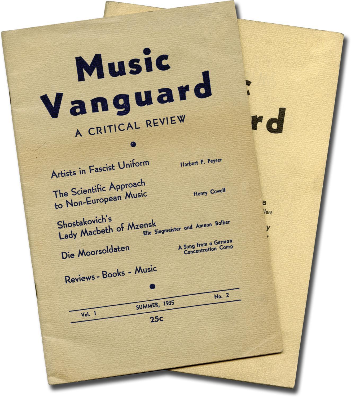 foto de viaLibri ~ Rare Books from 1935 Page 26