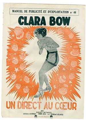 Casey at the Bat [Le Chavlier de la balle] & Rough House Rosie [Un direct au coeur] (Original ...