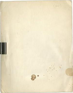 Pepe le Moko (Original screenplay for the 1937 film): La Barthe, Henri (novel); Julien Duvivier (...