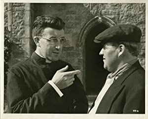 Heavens Above! (Collection of 8 photographs from the 1963 film): Boulting, John (director, ...