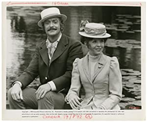Harry and Walter Go to New York (Collection of 4 photographs from the 1976 film): Rydell, Mark (...
