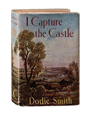 I Capture the Castle (First UK Edition): Smith, Dodie