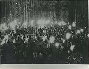 King Kong (Original photograph from the 1976: Guillermin, John (director);