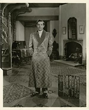 The Picture of Dorian Gray (Original screenplay for the 1945 film, with 41 original still ...