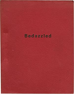 Bedazzled (Original screenplay for the 1967 film): Donen, Stanley (director, producer); Peter Cook,...