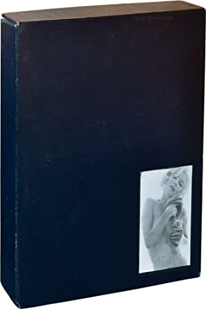 Marilyn (Signed Limited Edition): Monroe, Marilyn] Mailer,