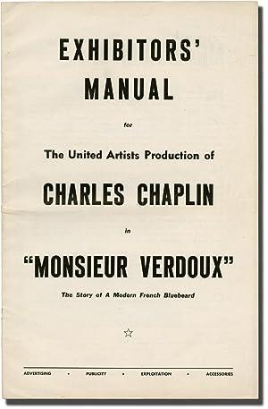 Chaplin - AbeBooks