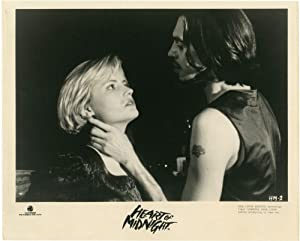Heart of Midnight (Original photograph from the 1988 film)