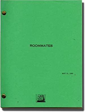 Roommates (Original screenplay for the 1995 film)