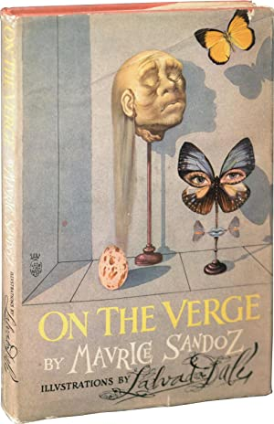 On the Verge (First Edition)