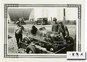 Midget Racing Iberlibro