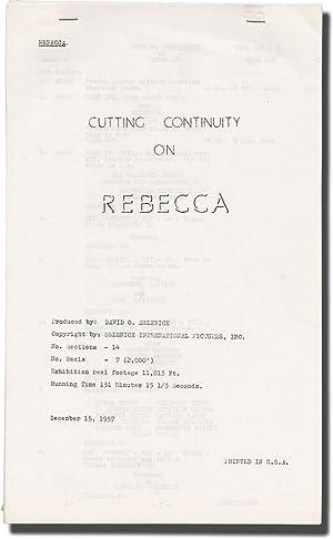 Shop Post-Production Film Scripts Collections: Art