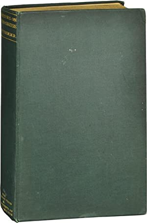 Addresses on Psycho-Analysis (First Edition): Putnam, James Jackson
