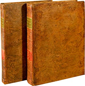 The Life of Samuel Johnson, LL. D., Comprehending an Account of His Studies and Numerous Works, i...