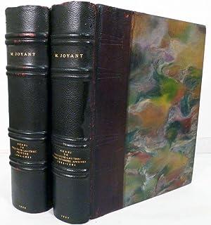 Henri De Toulouse-Lautrec 1864-1901 Peintre Dessins -: Toulouse-Lautrec, Henri [Illustrator]