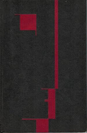 bauhaus; weimar 1919 bis 1925 dessau 1925 bis 1932 berlin 1932 bis 1933: Schmidt, Diether