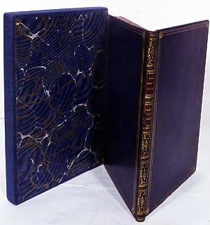 The Devil's Walk; A Poem by S.T. Coleridge Esq. And Robert Southey, Esq. LL.D &c; Edited ...