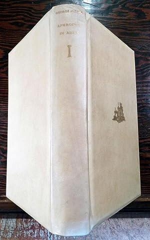 Aphrodite In Aulis: Moore, George