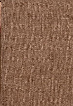 Papermaking Through Eighteen Centuries: Hunter, Dard