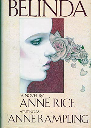 The Witching Hour; Writing as Anne Rampling: Rice, Anne