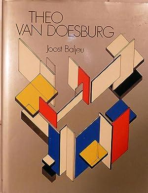 Theo Van Doesburg: Baljeu, Joost