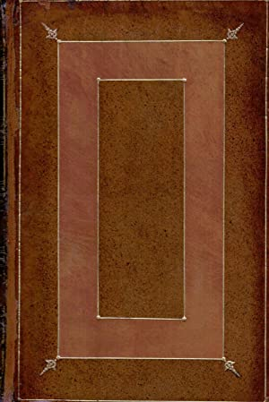 Poems, &c. Written upon several Occasions, And to several Persons; The Seventh Edition with ...