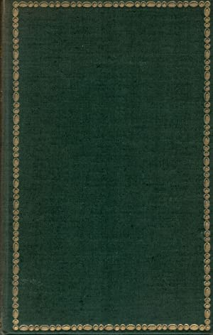 Pope's Own Miscellany; Being a reprint of Poems on Several Occasions 1717 containing new poems...