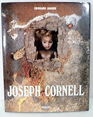Joseph Cornell: Jaguer, Edouard