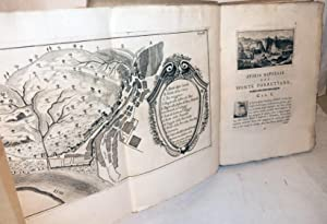 Delle Terme Porrettane: Bassi, Ferdinando