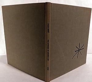 Joan Miro: Soby, James Thrall