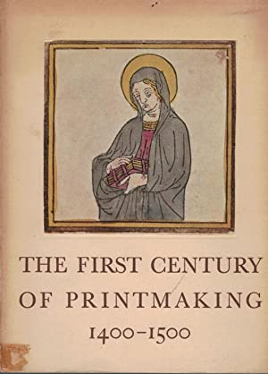 The First Century of Printmaking 1400-1500