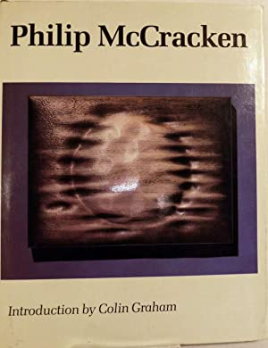 Philip McCracken: Graham, Colin
