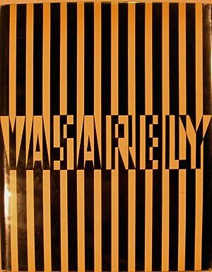 Vasarely: Vasarely, Victor