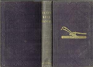 Muck Manual for Farmers: Dana, Samuel L.