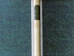 Letters Joseph Conrad To Richard Curle; Edited With An Introduction And Notes by R.C.: Curtle, ...