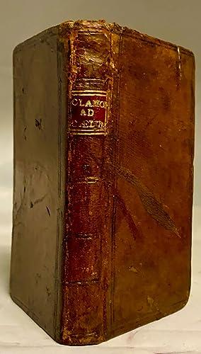 Regii Sanguinis Clamor Ad Coelum Adversus Parricidas Anglicanos: Du Moulin, Pierre